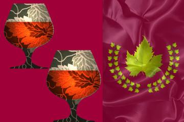Cognac Armagnac  Sélection
