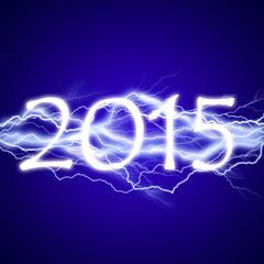 2015, lightening effect