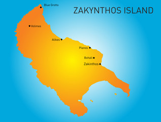Zakynthos