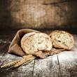 bread - 71605987