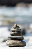 spa stone - 71606108