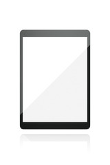 Tablet / Blank Screen