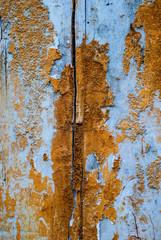 Tavola di legno invecchiata, trama texture