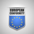European Conformity