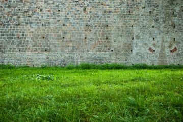 Mura di Pisa, pietre, Muratura Restauro, Prato Pini