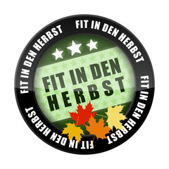 button 201405 fit in den herbst I