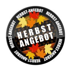 button 201405 herbst-angebot I