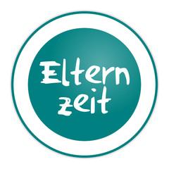 button 201410 elternzeit I