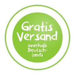 button 201410 gratis versand innerhalb deutschland I