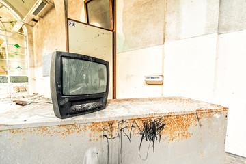 Grunge TV