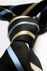 Man`s tie