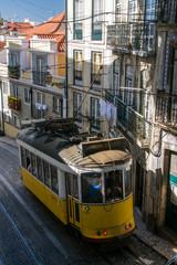 Tram_Lisboa