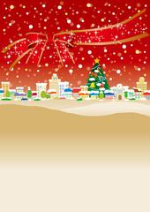 リボン オブ クリスマス