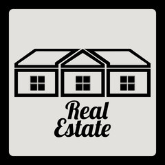 Real estate design