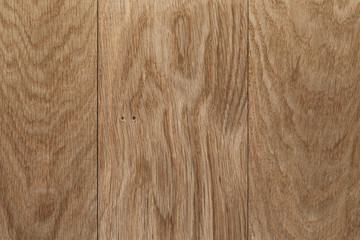 natural oak table high detailed texture