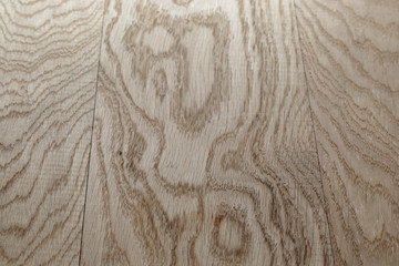 natural oak table high detailed background