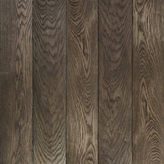 old stained bog oak texture