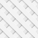 Fototapeta Seamless Stripes Pattern