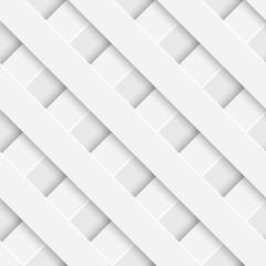 Seamless Stripes Pattern
