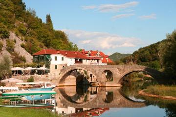 Montenegro Panorama