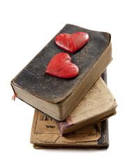 passion de la lecture