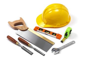 Constructon Kit