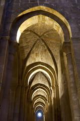 Veruela Monastery