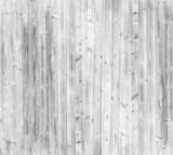 Fototapety White wood background