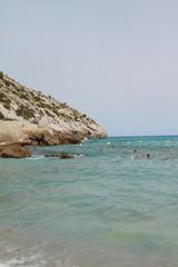 Vacation Mallorca