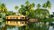 backwaters - 71654596