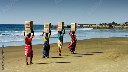 indian women - 71654510