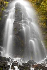 Wasserfall © Matthias Buehner