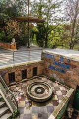 Jardin Valladolid