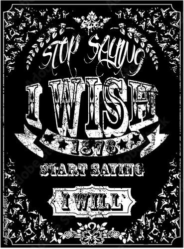 vintage-slogan-man-t-shirt-graphic-vector-design