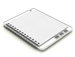 concept notebook