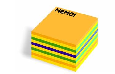 141016-Memo