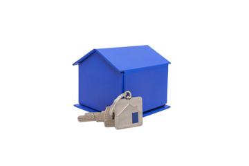 evimin anahtarı