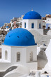 Obrazy na płótnie, fototapety, zdjęcia, fotoobrazy drukowane : Chapelle Grècque Îles Cyclades Grèce