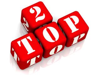 Top 20. Рейтинг двадцати лучших