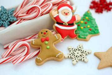 クリスマスのイメージ