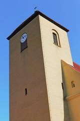 Pfarrkirche Sankt Laurentius
