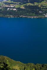 See in Schweiz