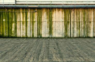 floßhafen 3