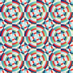 pattern_geometric