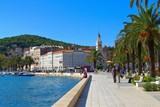 Split Franziskanerkloster - Split Franciscan monastery 02