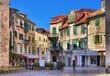 Split Platz Radic - Split square Radic 01 - 71683974
