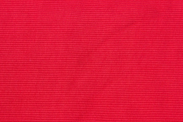fabric texture without folds