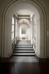 Scala_Bianca_Palazzo_Santini