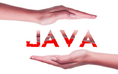 Java concept and hands