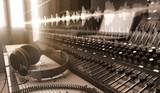 Sound Studio - 71693780